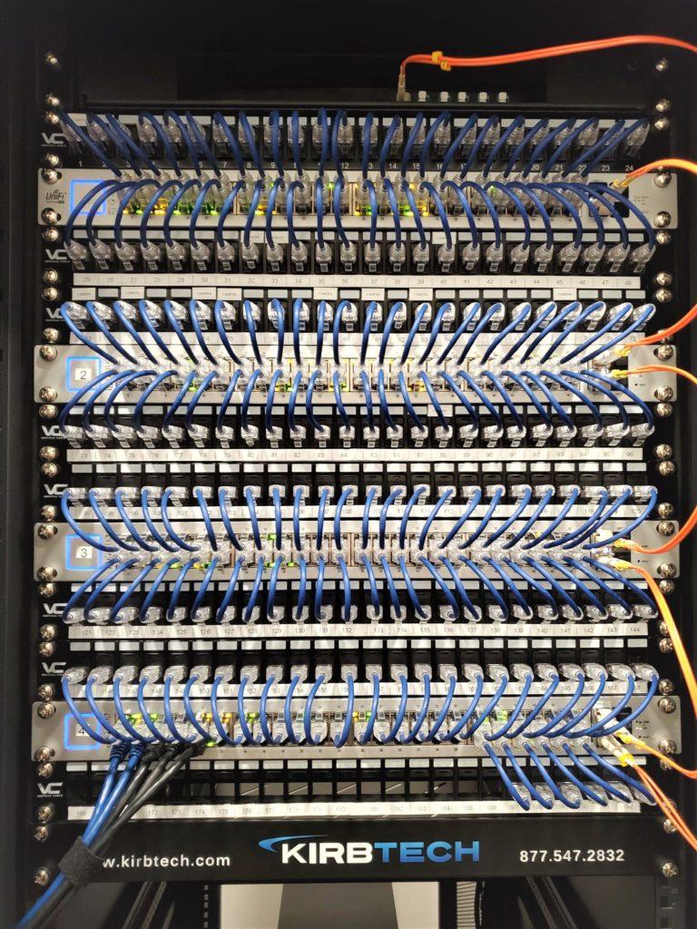 Low Voltage Lancaster Pa